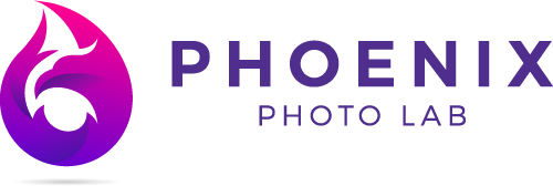 Phoenix Photo Lab